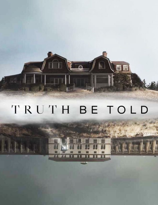 Kate Hudson to star in Truth Be Told 2