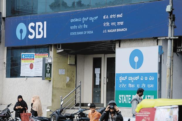 SBI announces up to 25 bps rebate on home loan rates
