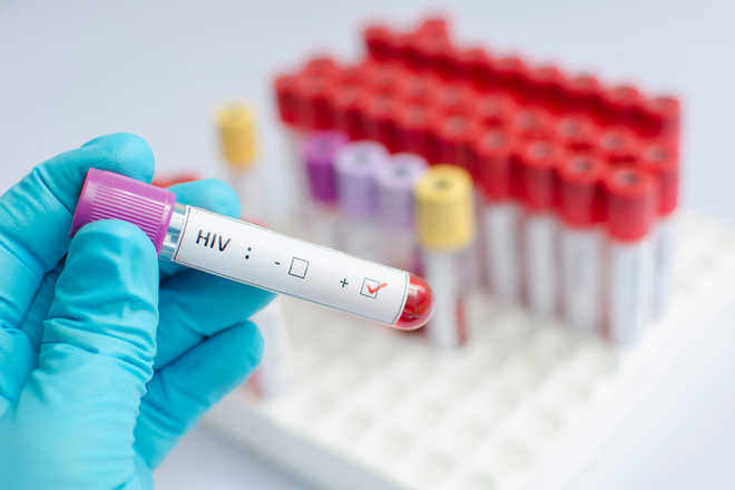 HIV blood transfusion: Panel indicts 3 blood bank officials