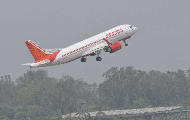 More flights from Chandigarh International Airport