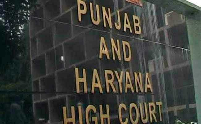High Court stays auction of nine residential plots