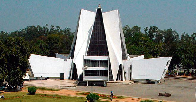 Punjabi University to mark asst profs recruitment issue to Vigilance