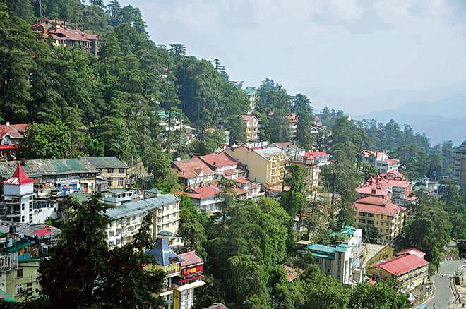 Biz hit hard, Himachal hotel associations unite to safeguard interests