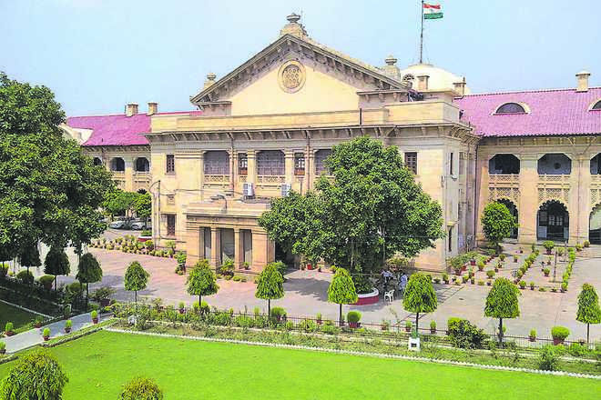 Hathras: Allahabad High Court to monitor case
