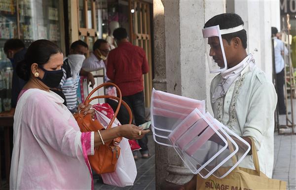 Jalandhar tally reaches 14,751, one dies in Kapurthala