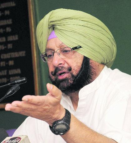 CM Punjab: New scholarship scheme for SC students