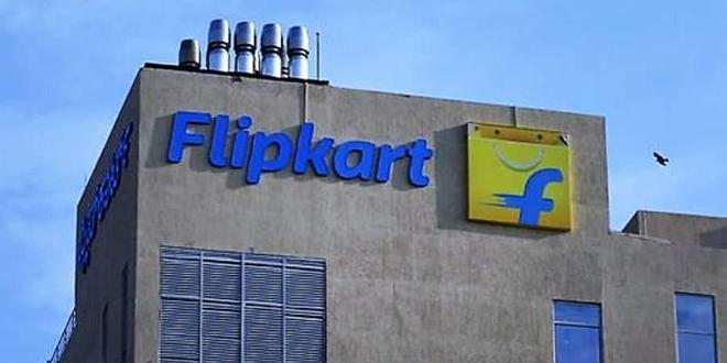 Flipkart buys 7.8% stake in Aditya Birla Fashion