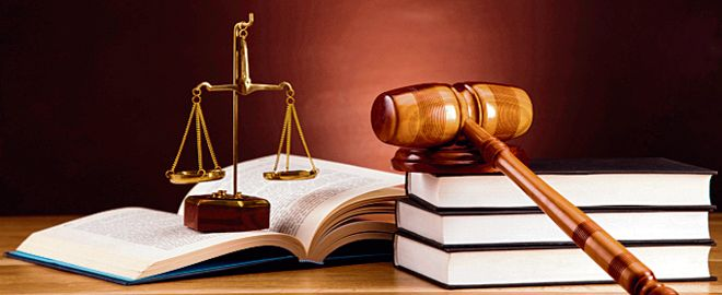 Pre-deposit for tribunal to entertain appeal upheld