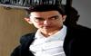 A jibe at Aamir Khan