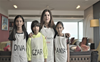 Farah Khan joins the MasterChef fever with her kids