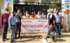 After teachers protest, govt tweaks pay scale notification