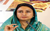Why minister wasn't sent to hold parleys, asks Harsimrat
