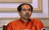 Centre must admit if GST has failed: Uddhav Thackeray