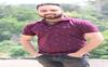 Know your limits & defy them: Himanshu Bhardwaj