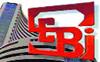 SEBI disposes of proceedings against Bharti Telecom, Mittal