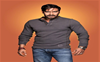 Ajay Devgn shares his favourite childhood memory