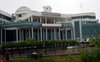 Three years on, Gian Sagar Medical College likely to resume operations