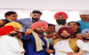 Counter 'corporate culture'  with cooperatives: Navjot Sidhu