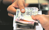 Graft: Patiala MC inspector nailed