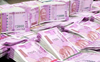 FinMin hints at another stimulus to lift economy