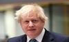 US tariffs on Scotch whisky can't be right: UK PM Boris Johnson