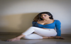 Remain positive at all times, says actress Saanvi Dhiman