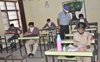 Week after reopening, govt schools see 12 pc turnout