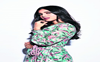 Bollywood actress Bhumi Pednekar says she is not an accidental actor
