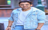 Kunal Thakkur, who was seen in web series Escaype Live, says he won't do bold scenes.
