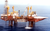 ONGC wins 7 oil blocks, OIL 4 in latest bid round