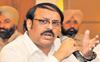 Farmers being misled by Opposition: Shwait Malik