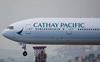 Cathay Pacific cuts 8,500 jobs, shuts regional airline