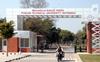 18 months on, Bathinda tech university to get VC