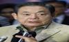 Lee Kun-hee, force behind Samsung, dies