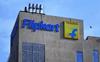 Flipkart buys 7.8% stake in Aditya Birla Fashion