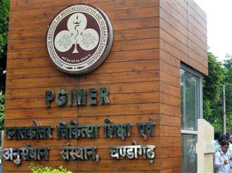 PGI to resume OPDs from November 2