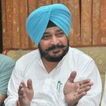 Akalis to gherao Sadhu Singh Dharamsot's residence