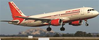 DGCA approves over 12,000 winter flights