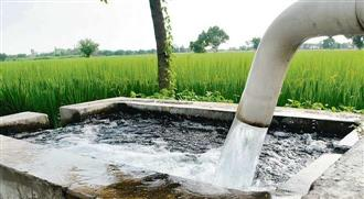 CM inaugurates Rs 525.85-cr water supply scheme for Jalandhar today