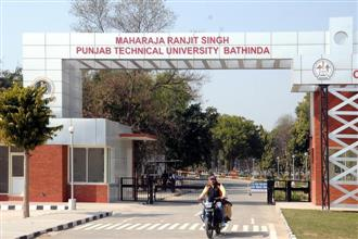 18 months on, Bathinda tech university to get VC
