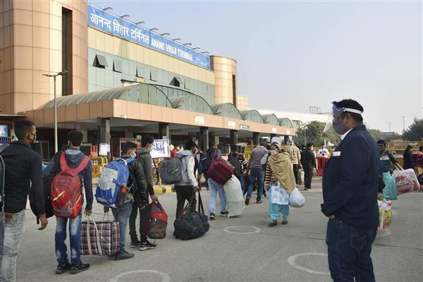 No lockdown plan in Delhi, may impose restrictions in marketplaces to prevent COVID-19 spread: Sisodia