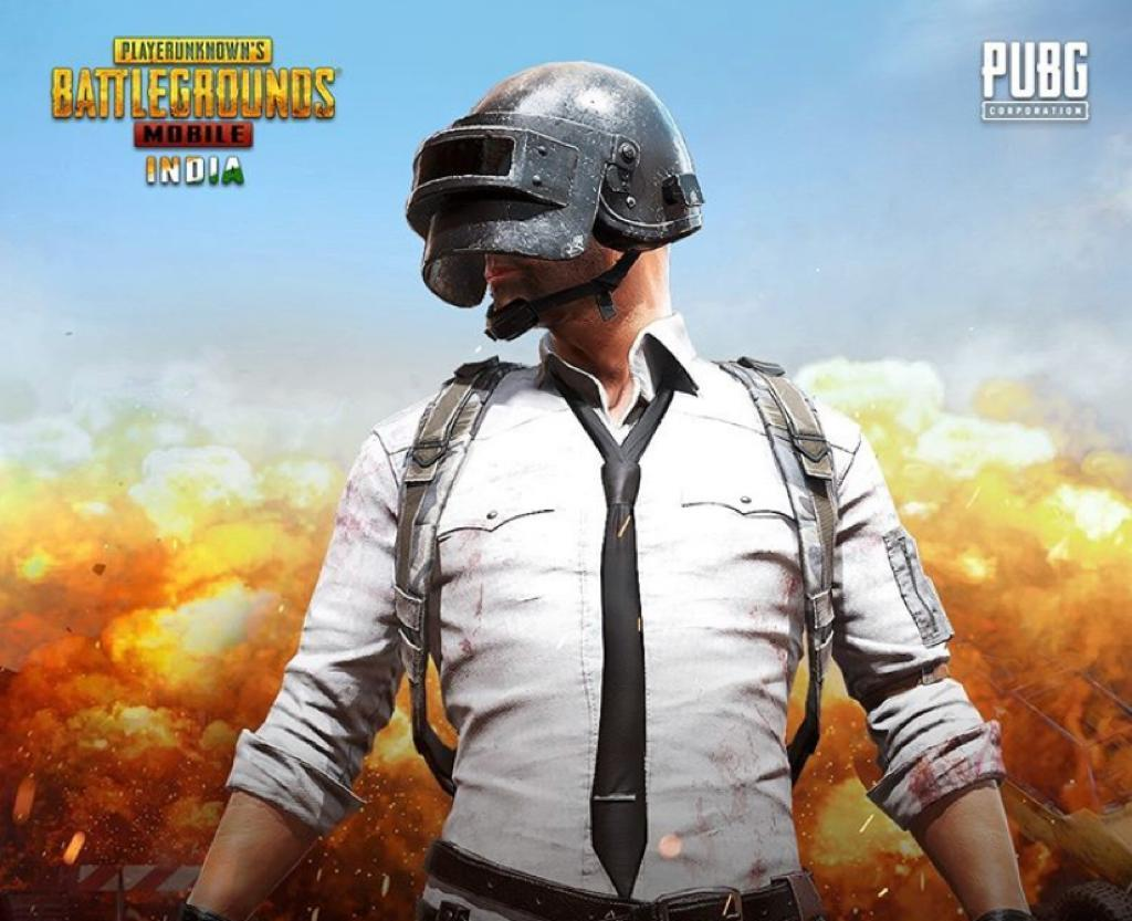 PUBG announces return to India; to make $100 million investment