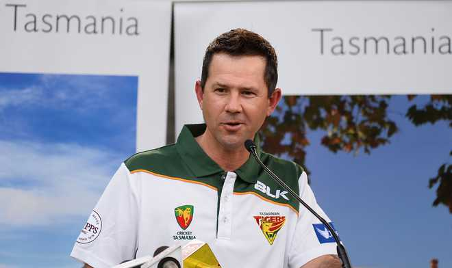 Indian players will feel extra pressure without Kohli in Tests: Ricky Ponting