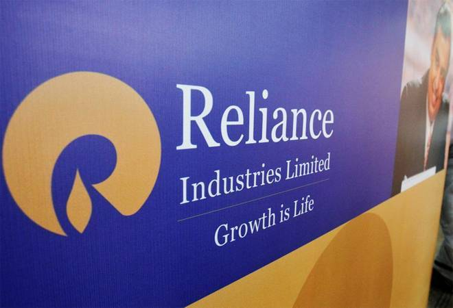RIL to pump in $50 mn in Bill Gates' company