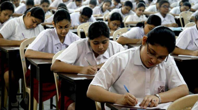 Board exams to happen for sure, schedule to be announced soon, says CBSE Secretary