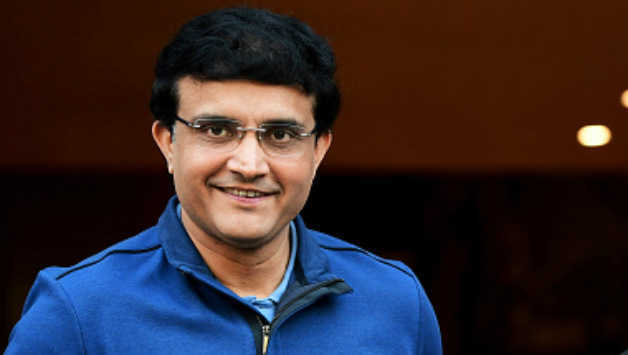 ISL success will inspire other sports, drive fear of COVID away: Sourav Ganguly