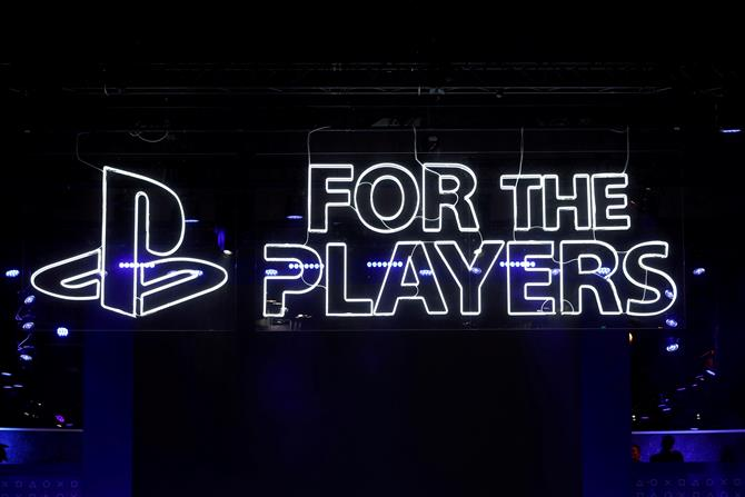 Some PlayStation 5 players report download queue bug