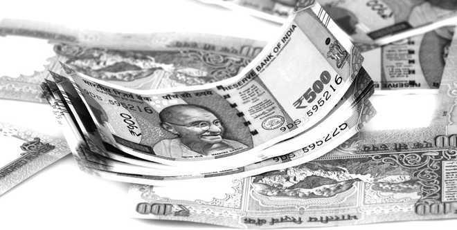 ED raids multiple locations in Kashmir in J&K Bank money laundering case