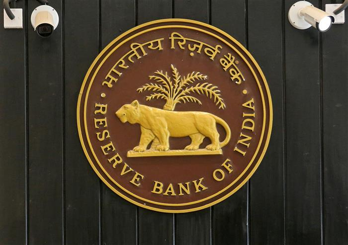 RBI panel proposes to allow large corporate houses as promoters of banks