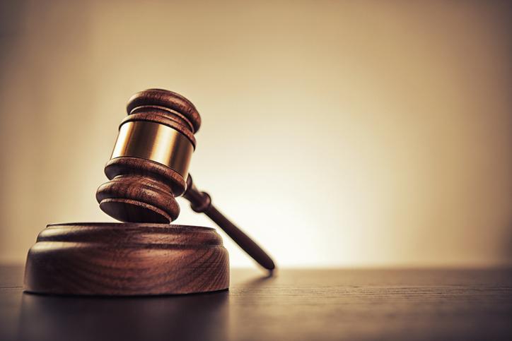 HC rejects petition seeking quashing of criminal proceedings against AMU's proctorial team members